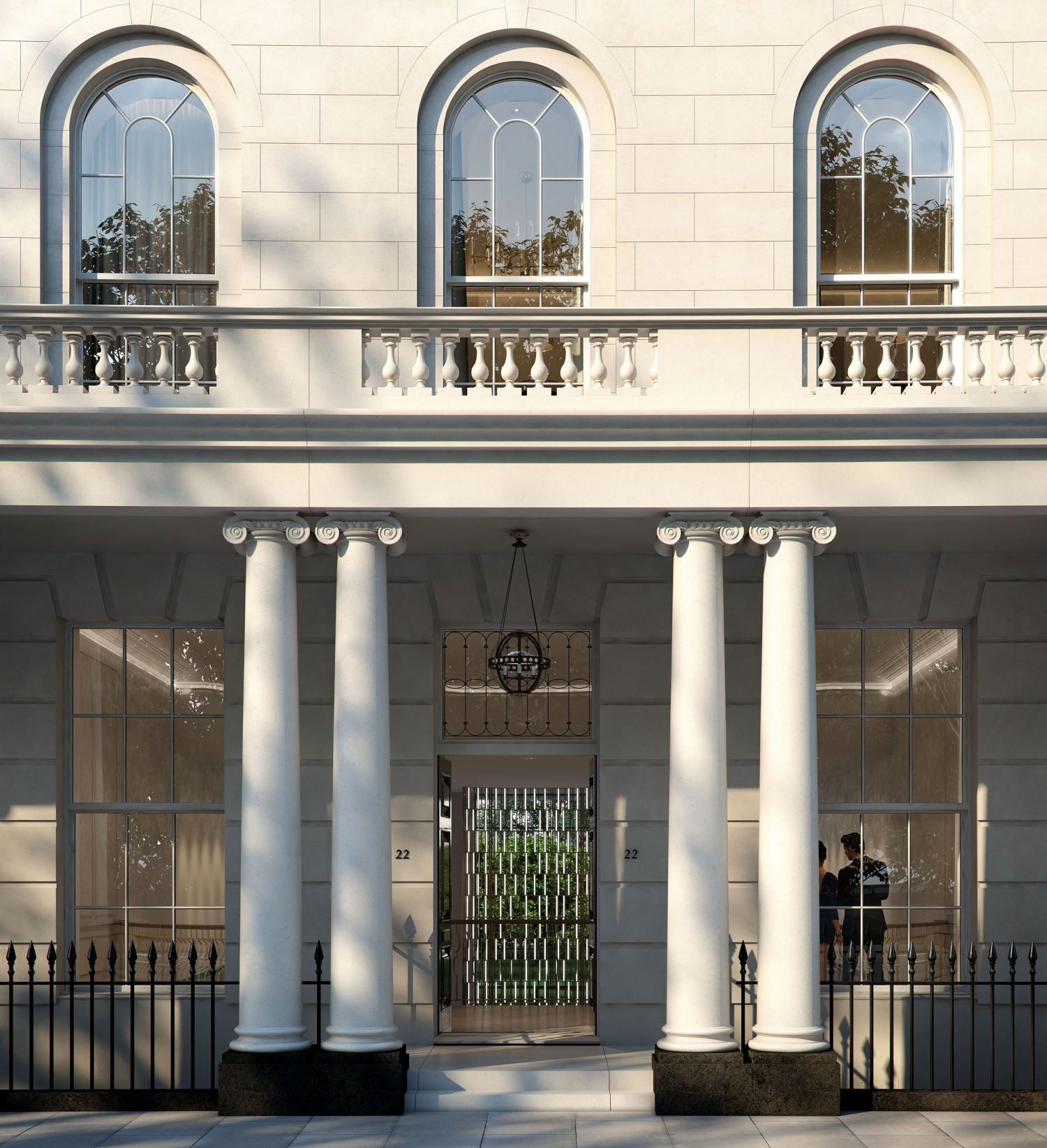 Millier-London-Architecture