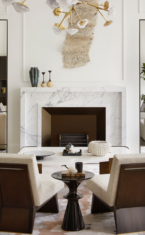 Millier-London-Interior-Architecture
